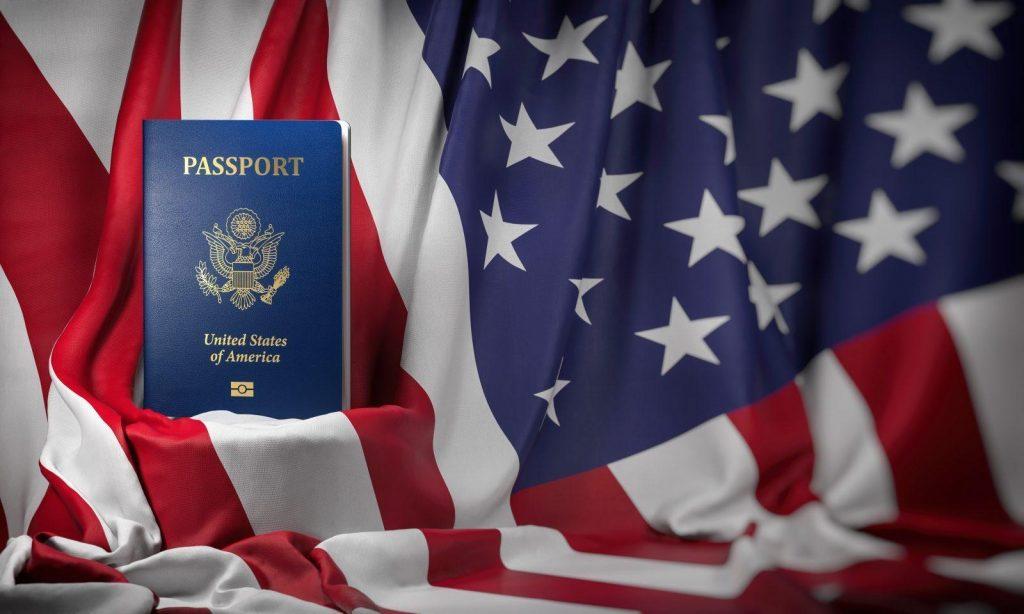 DNA Testing Inmigration